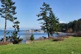 0 Reeder Bay Lane - Photo 5