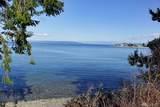 0 Reeder Bay Lane - Photo 6