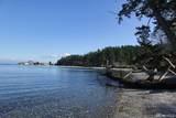 0 Reeder Bay Lane - Photo 7