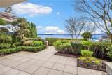 5505 Lake Washington Blvd - Photo 26
