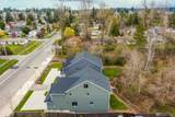 26124 132nd Ave - Photo 26