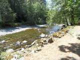 23120 River Dr - Photo 4