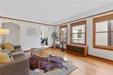 1427 3rd Ave - Photo 4