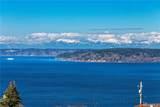 5918 Scenic Drive - Photo 1