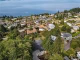 5918 Scenic Drive - Photo 3