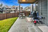 18815 177th Ave - Photo 3