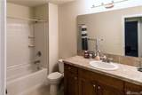 18815 177th Ave - Photo 17