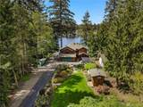 19743 330th Ave - Photo 3