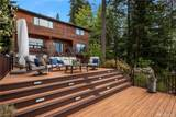 19743 330th Ave - Photo 34