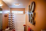 81 Coral Dr - Photo 19