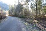 9468 Red Mountain Lane - Photo 5