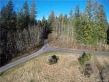 9468 Red Mountain Lane - Photo 10