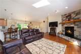 4943 Samish Terrace Rd - Photo 9