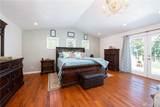4943 Samish Terrace Rd - Photo 10