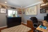 4943 Samish Terrace Rd - Photo 14