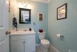 4943 Samish Terrace Rd - Photo 15