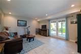 4943 Samish Terrace Rd - Photo 16