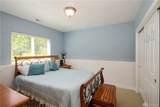 4943 Samish Terrace Rd - Photo 18