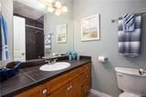 4943 Samish Terrace Rd - Photo 19