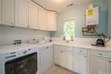 4943 Samish Terrace Rd - Photo 20