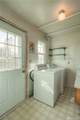 2610 18th Ave - Photo 12