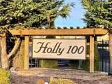 9815 Holly Drive - Photo 2