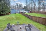 4105 254th Ave - Photo 4