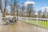 4105 254th Ave - Photo 12