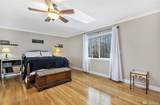 4105 254th Ave - Photo 14