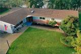 11520 93rd Ave - Photo 3
