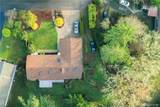 11520 93rd Ave - Photo 4