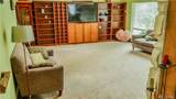 11520 93rd Ave - Photo 6