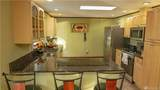 11520 93rd Ave - Photo 8