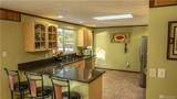 11520 93rd Ave - Photo 9