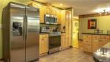 11520 93rd Ave - Photo 10