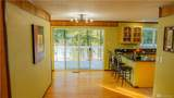 11520 93rd Ave - Photo 11