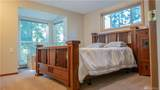 11520 93rd Ave - Photo 13