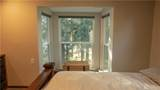 11520 93rd Ave - Photo 14