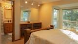 11520 93rd Ave - Photo 15