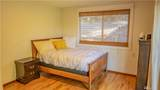 11520 93rd Ave - Photo 17