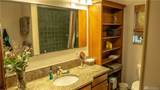 11520 93rd Ave - Photo 19