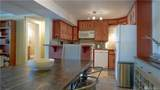 11520 93rd Ave - Photo 22
