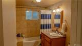 11520 93rd Ave - Photo 24