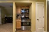 7134 St Helens Place - Photo 9