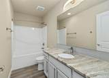 211 Norpoint Wy - Photo 9