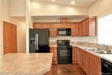 1725 71ST Ave - Photo 8