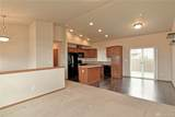 1725 71ST Ave - Photo 9