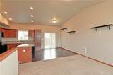1725 71ST Ave - Photo 10