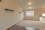 1725 71ST Ave - Photo 11