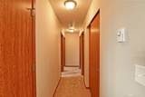 1725 71ST Ave - Photo 12
